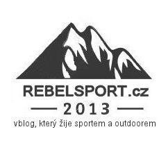 REBELSPORT.cz